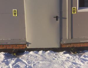 prim-container-5